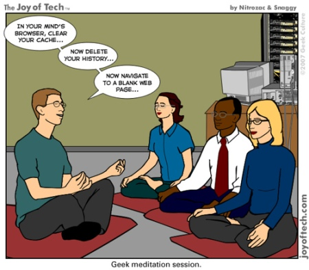meditation4nerds